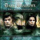 4: The Rage Beneath (Audiodrama Unabridged)/Dark Shadows