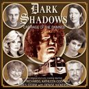 42: Carriage of the Damned (Unabridged)/Dark Shadows