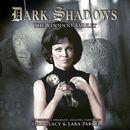 22: The Voodoo Amulet (Unabridged)/Dark Shadows