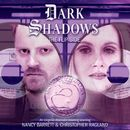 37: The Flip Side (Unabridged)/Dark Shadows