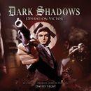 27: Operation Victor (Unabridged)/Dark Shadows
