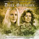 9: Curse of the Pharaoh (Audiodrama Unabridged)/Dark Shadows