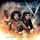 13: London's Burning (Unabridged)/Dark Shadows