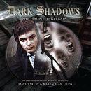 31: The Haunted Refrain (Unabridged)/Dark Shadows