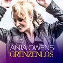 Grenzenlos/Anja Owens