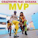 MVP/Crazyhype