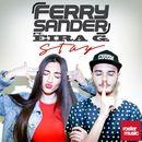 Stay/Ferry Sander