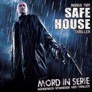 Folge 22: Safe House/Mord in Serie