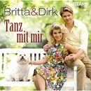 Tanz mit mir/Britta / Dirk
