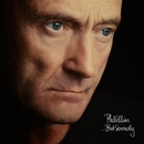 ...But Seriously (Remastered)/Phil Collins