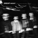 GREAT NIGHT (feat. Shovels & Rope)/NEEDTOBREATHE