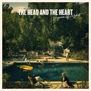 All We Ever Knew/The Head and the Heart