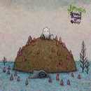 Several Shades of Why/J Mascis