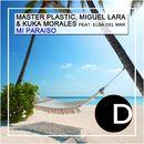Mi Paraiso/Master Plastic