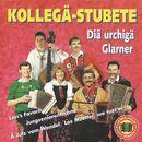 Kollegä-Stubete/Diä urchigä Glarner