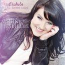 Ein Lächeln kommt zurück/Nadine Fabielle