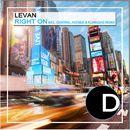 Right On/Levan