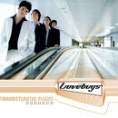 Transatlantic Flight/Lovebugs