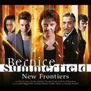 New Frontiers (Unabridged)/Bernice Summerfield