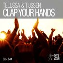 Clap Your Hands/Telussa & Tijssen