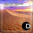 Lone Survivor/Sebastian Trescher