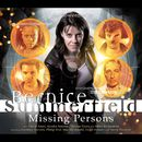 Missing Persons (Unabridged)/Bernice Summerfield