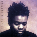 Talkin'Bout A Revolution (Live)/Tracy Chapman