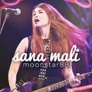 Sana Mali/Moonstar88