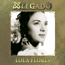 El legado de Lola Flores/Lola Flores