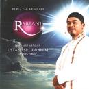 Pergi Tak Kembali (Dalam Kenangan)/Rabbani