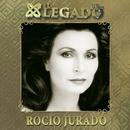 El legado de Rocío Jurado/Rocio Jurado