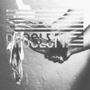 C30-C39 EP Instrumentals/PRO8L3M