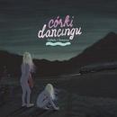Corki Dancingu/Ballady I Romanse