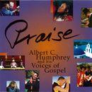 Praise/Albert C. Humphrey