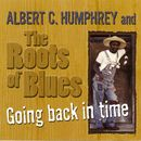 Going Back in Time/Albert C. Humphrey
