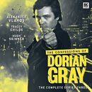 The Confessions of Dorian Gray - The complete series three (Unabridged)/The Confessions of Dorian Gray