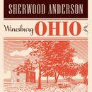 Winesburg, Ohio (uforkortet)/Sherwood Anderson