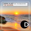 The Seaside/Sasha Alazy
