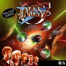 The Classic Adventures: Warship (Audiodrama Unabridged)/Blake's 7