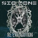 Re - Evil - Lotion/SIC ZONE