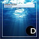 Deeper/Sasha Alazy