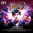 The Classic Adventures 1-4: Mirror (Audiodrama Unabridged)/Blake's 7