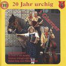20 Jahr urchigi Glarner/Diä urchigä Glarner