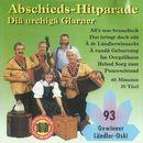 Abschieds-Hitparade/Diä urchigä Glarner