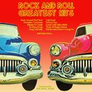 Rock and Roll Greatest Hits/The Roll Band