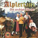 Älplertanz/Diä urchigä Glarner