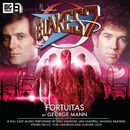 The Classic Adventures, 2.2: Fortuitas (Unabridged)/Blake's 7