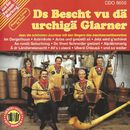 Ds Bescht vu dä urchigä Glarner/Diä urchigä Glarner