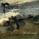 Windswept/Favni