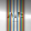 Twentyears (Super Deluxe Version)/Air